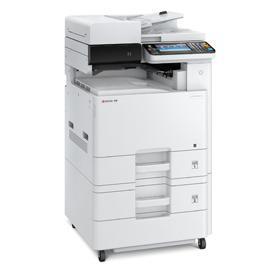 商洛打印机租赁公司教您打印机在平常如何做保养