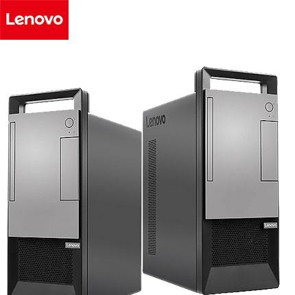 联想(Lenovo)扬天T4900 I5-8400 8G 1T